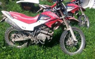 Мотоцикл TE 250 (2002): технические характеристики, фото, видео