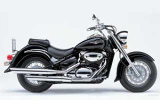 Мотоцикл Boulevard 50 2T (2012): технические характеристики, фото, видео
