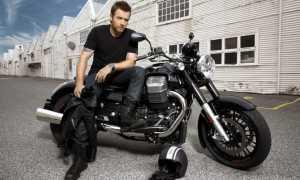 Самые мощные мотоциклы в мире: обзор моделей, технические характеристики
