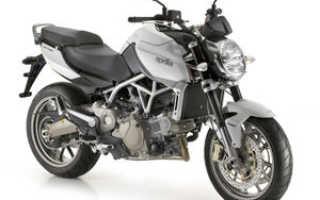Мотоцикл NA850 Mana (2007): технические характеристики, фото, видео