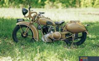Мотоцикл TS90 Honcho (1970): технические характеристики, фото, видео