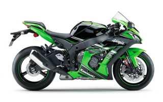 Мотоцикл VX-10 2010: технические характеристики, фото, видео