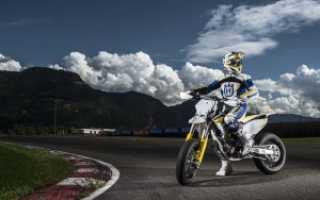 Мотоцикл TE 450ie (2008): технические характеристики, фото, видео