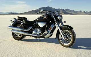 Мотоцикл 700 S (2010): технические характеристики, фото, видео