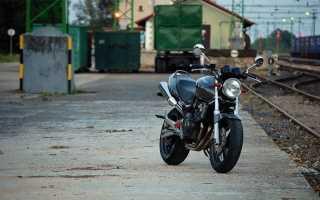 Мотоцикл CB250 Super Dream: технические характеристики, фото, видео