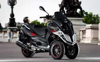 Мотоцикл Fuogo 500ie (2007): технические характеристики, фото, видео