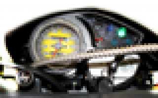 Мотоцикл HP2 Enduro (2005): технические характеристики, фото, видео
