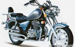 Мотоцикл YY150-1 (2008): технические характеристики, фото, видео