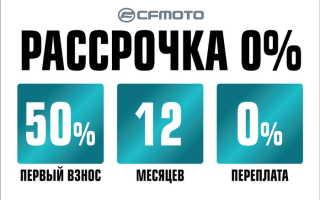 Мотоцикл T2 MX250 21/18: технические характеристики, фото, видео