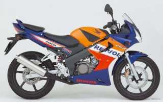 Мотоцикл K1200R (2005): технические характеристики, фото, видео