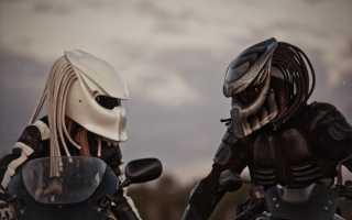 Шлем для мотоцикла: виды, как выбрать, конструкция и срок службы шлемов