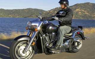Мотоцикл C1-200 (2000): технические характеристики, фото, видео