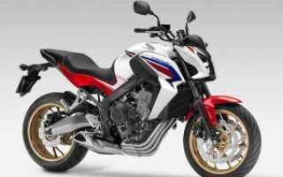 Мотоцикл cb 650 rc 1983: технические характеристики, фото, видео