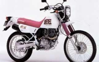 Мотоцикл Boulevard 200 (2007): технические характеристики, фото, видео