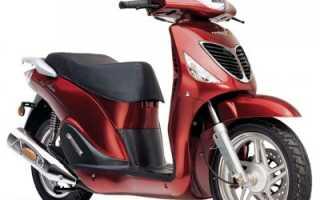 Мотоцикл 150 E-Charm AutoMatic / CF150T-5A (2007): технические характеристики, фото, видео