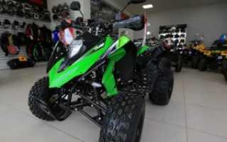 Мотоцикл TS125RM (1991): технические характеристики, фото, видео
